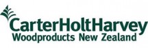 carter-holt-harvey-wood-products-new-zealand-logo