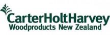carter-holt-harvey-wood-products-new-zealand-logo