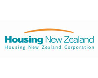 housing-new-zealand-logo