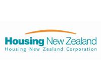 housing-new-zealand-logo