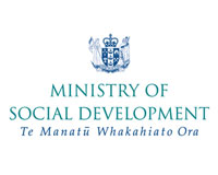 ministry-of-social-development-logo