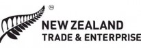 new-zealand-trade-enterprise-logo