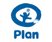plan-international-logo