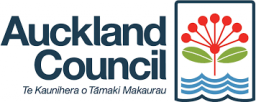 Akl Council logo