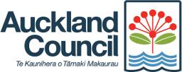 Akl Council logo