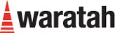 Waratah Logo