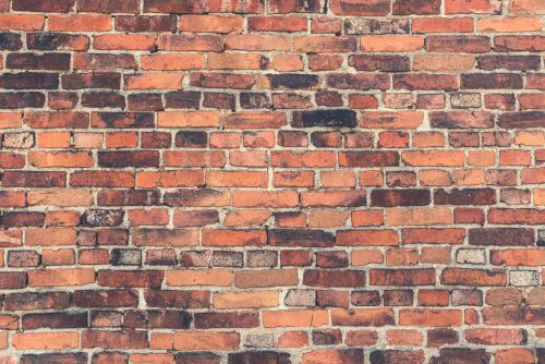 Part 1: When your business hits the wall and what you can do about it!